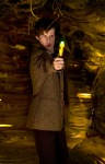 550w_cult_doctor_who_0509_8