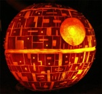 geek-pumpkin-deathstar-sm