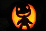 littlebigplanet_Pumpkin_Carving