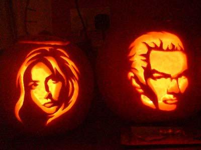 pumpkin_buffy